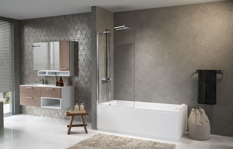 Fayence pour salle de bain algerie - Design salle de bain algerie ...