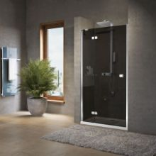 Shower enclosures - Brera