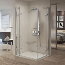 Shower enclosures - Gala