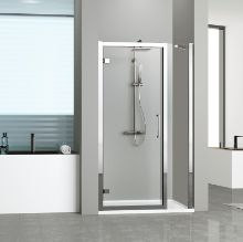 Shower enclosures - Kuadra