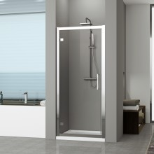 Shower enclosures - Kuadra G