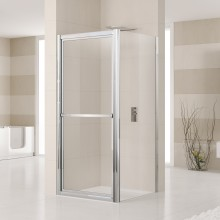 Shower enclosures - Lunes O+F