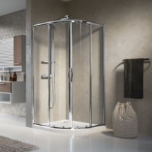 Shower enclosures - Lunes R