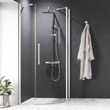 Shower enclosures - Young